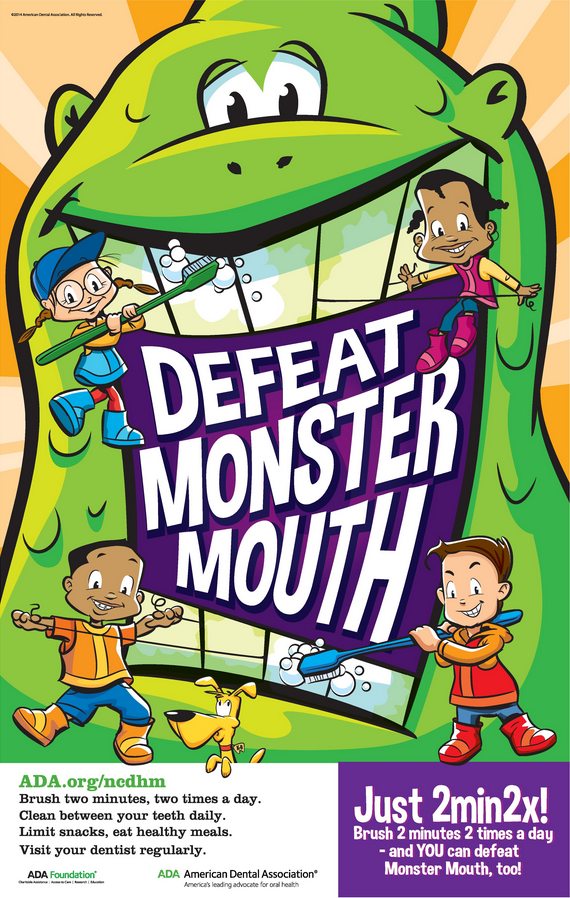 childrens dentist honolulu advice